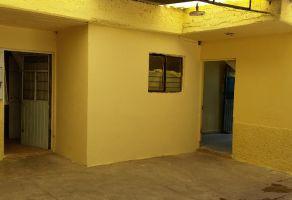 Foto de casa en venta en San Martín de las Pirámides, San Martín de las Pirámides, México, 6860859,  no 01