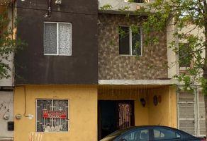 Foto de casa en venta en Arcos del Sol 1 Sector, Monterrey, Nuevo León, 19979931,  no 01