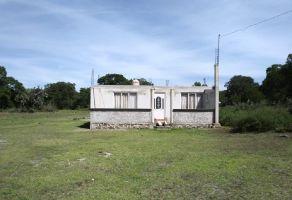 Foto de casa en venta en Guadalupe Texcalac, Apizaco, Tlaxcala, 15301749,  no 01