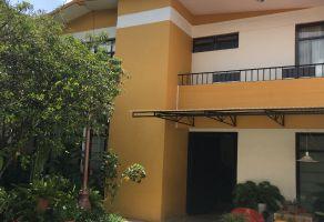 Foto de casa en venta en Reforma, Oaxaca de Juárez, Oaxaca, 22285362,  no 01