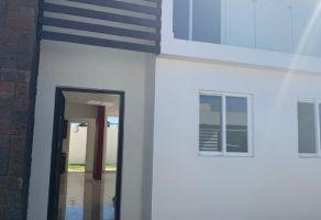Foto de casa en venta en Adolfo Lopez Mateos, Tequisquiapan, Querétaro, 11652839,  no 01