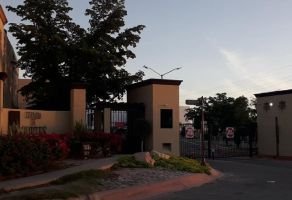 Foto de casa en renta en San Luis Rey, Hermosillo, Sonora, 15285818,  no 01