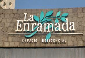 Foto de departamento en renta en Lomas Country Club, Huixquilucan, México, 15609491,  no 01