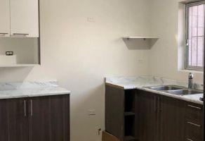 Foto de casa en venta en 22 de Septiembre, Hermosillo, Sonora, 13543273,  no 01