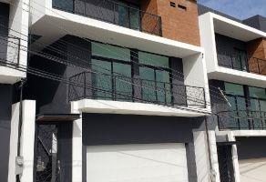 Foto de casa en venta en Lomas Doctores (Chapultepec Doctores), Tijuana, Baja California, 19676446,  no 01