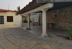Foto de casa en venta en Los Presidentes, Tlaquiltenango, Morelos, 16097500,  no 01
