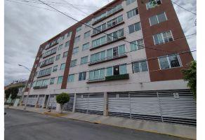 Foto de departamento en renta en El Vergel, Iztapalapa, DF / CDMX, 22155129,  no 01