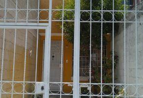 Foto de casa en venta en San Francisco Coacalco (Sección Héroes), Coacalco de Berriozábal, México, 20780444,  no 01