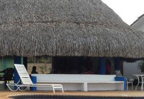 Foto de rancho en venta en Galaxia la Calera, Puebla, Puebla, 20443706,  no 01