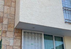 Foto de casa en venta en Santa Margarita, Zapopan, Jalisco, 13034342,  no 01