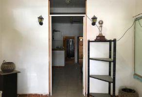 Foto de casa en venta en Valle Ceylán, Tlalnepantla de Baz, México, 13346154,  no 01