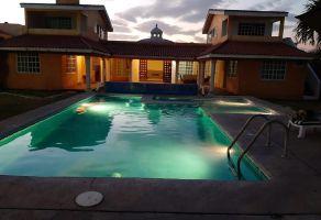 Foto de casa en renta en Ampliación El Paraíso, Jiutepec, Morelos, 20784222,  no 01