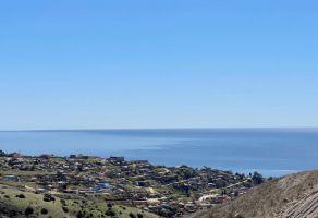 Foto de terreno habitacional en venta en Camino Alegre, Playas de Rosarito, Baja California, 19856162,  no 01