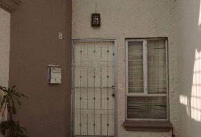 Foto de cuarto en renta en Altagracia, Zapopan, Jalisco, 6897420,  no 01