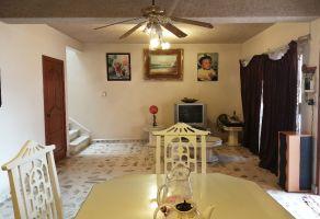 Foto de casa en venta en Del Carmen, Gustavo A. Madero, DF / CDMX, 19713957,  no 01