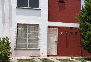 Foto de casa en renta en Tabachines, Corregidora, Querétaro, 15401484,  no 01