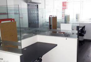 Foto de oficina en venta en Anzures, Miguel Hidalgo, DF / CDMX, 16561574,  no 01
