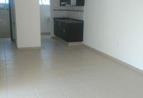 Foto de departamento en venta y renta en Centro Jiutepec, Jiutepec, Morelos, 17784344,  no 01