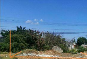 Foto de terreno habitacional en venta en Puerto Marqués, Acapulco de Juárez, Guerrero, 20635053,  no 01
