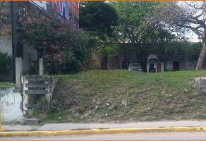 Foto de terreno comercial en venta en Hidalgo Oriente, Ciudad Madero, Tamaulipas, 19408366,  no 01