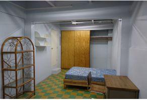 Foto de departamento en renta en Obrera, Cuauhtémoc, DF / CDMX, 20281014,  no 01