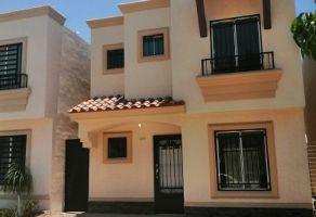 Foto de casa en venta en La Conquista, Culiacán, Sinaloa, 20934593,  no 01