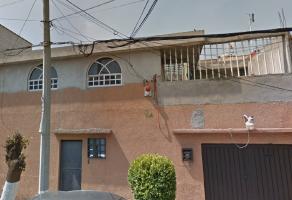 Foto de casa en venta en Independencia, Benito Juárez, DF / CDMX, 11586185,  no 01