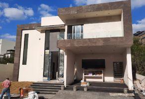 Foto de casa en venta en 13 de Junio, Monterrey, Nuevo León, 17436304,  no 01