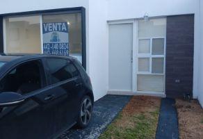 Foto de casa en venta en Balvanera Polo y Country Club, Corregidora, Querétaro, 21940014,  no 01