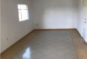 Foto de departamento en renta en Providencia, Azcapotzalco, DF / CDMX, 15214617,  no 01