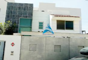 Foto de casa en venta en El Barreal, San Andrés Cholula, Puebla, 12811217,  no 01