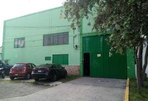 Foto de bodega en renta en Complejo Industrial Cuamatla, Cuautitlán Izcalli, México, 16856425,  no 01