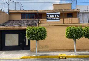 Foto de casa en venta en Jardines de San Manuel, Puebla, Puebla, 19762320,  no 01