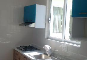 Foto de departamento en renta en Copilco El Alto, Coyoacán, DF / CDMX, 20933727,  no 01