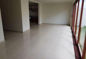 Foto de casa en venta en El Pueblito, Corregidora, Querétaro, 5167667,  no 01