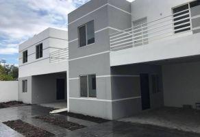 Foto de casa en venta en Revolución Verde, Ciudad Madero, Tamaulipas, 20769275,  no 01