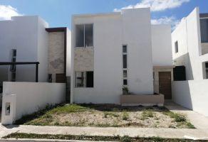 Foto de casa en venta en Las Américas Mérida, Mérida, Yucatán, 20251574,  no 01