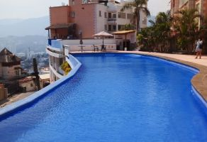 Foto de departamento en venta en Miramar, Acapulco de Juárez, Guerrero, 20635008,  no 01