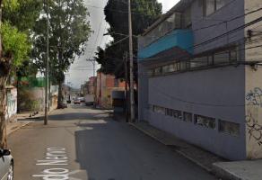 Foto de departamento en venta en Santa Ana Poniente, Tláhuac, DF / CDMX, 18870817,  no 01