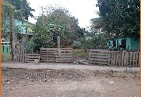 Foto de terreno comercial en venta en Bahía, Altamira, Tamaulipas, 19290003,  no 01