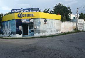 Foto de local en renta en Garcia Gineres, Mérida, Yucatán, 12255741,  no 01
