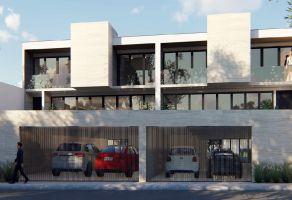 Foto de casa en condominio en venta en Lomas de Tecamachalco, Naucalpan de Juárez, México, 6892931,  no 01