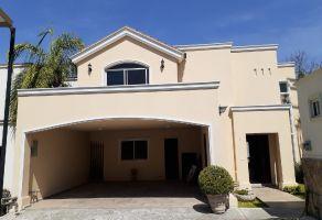 Foto de casa en renta en Tampiquito, San Pedro Garza García, Nuevo León, 20769743,  no 01