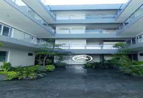Foto de departamento en venta en Arboledas 1a Secc, Zapopan, Jalisco, 21921822,  no 01