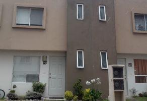 Foto de casa en venta en Fuentes del Molino, Cuautlancingo, Puebla, 14408023,  no 01