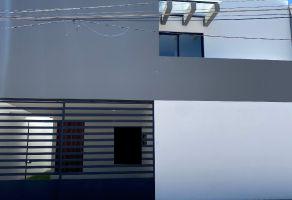 Foto de casa en venta en Rancho San José Xilotzingo, Puebla, Puebla, 19926553,  no 01