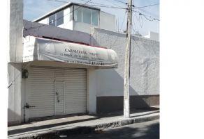 Foto de local en venta en Panorama, León, Guanajuato, 11154618,  no 01