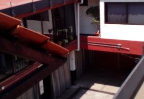 Foto de edificio en venta en Leyes de Reforma 1a Sección, Iztapalapa, DF / CDMX, 20777642,  no 01