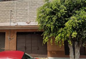 Foto de terreno habitacional en venta en Olivar de los Padres, Álvaro Obregón, DF / CDMX, 12255992,  no 01