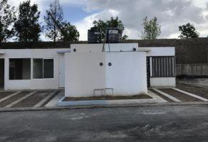 Foto de casa en venta en La Purísima, El Salto, Jalisco, 14981597,  no 01